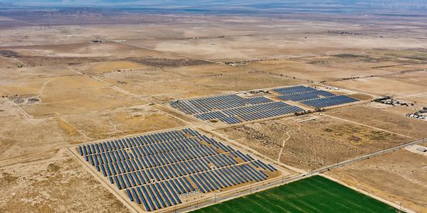 srp community solar
